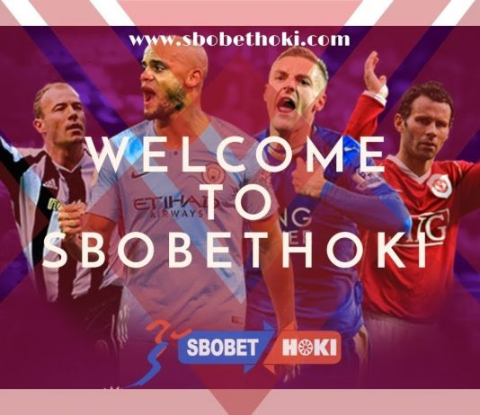tips jitu menang sbobet indonesia