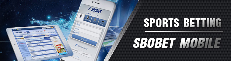 Download SBOBET Mobile Indonesia 2