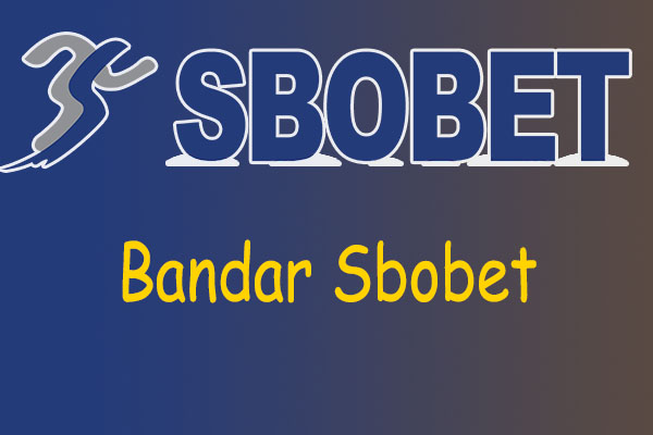Photo of Cara Taruhan Sbobet Asia