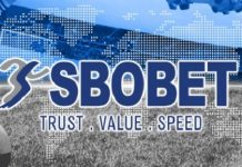 download sbobet wap indonesia