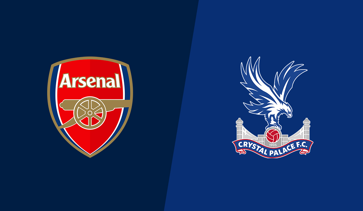 Pertarungan Liverpool Vs Tottenham di Anfield - Arsenal vs Crystal Palace