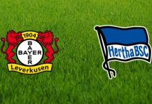 Photo of Prediksi Bayer Leverkusen vs Hertha Berlin 29 November 2020