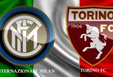 Photo of Prediksi Wama88 Inter vs Torino 22 November 2020