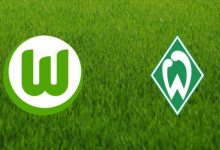 Photo of Prediksi Bola Wolfsburg vs Werder Bremen 28 November 2020