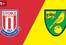 Photo of Prediksi Sepak Bola Stoke City vs Norwich City 25 November 2020