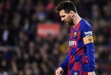 Photo of Dampak Jika Messi Pindah dari Barcelona