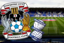 Photo of Prediksi Bola 88 Coventry City vs Birmingham City 21 November 2020 Main Aman