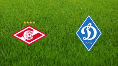 Photo of Prediksi Sbobet Spartak Moscow vs Dinamo Moscow 21 November 2020