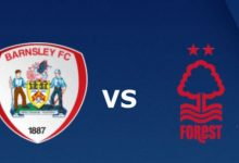 Photo of Prediksi Bola 88 Barnsley vs Nottingham Forest 21 November 2020 100 % Tembus