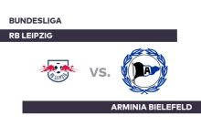Photo of Prediksi Bola RB Leipzig vs Arminia Bielefeld 28 November 2020