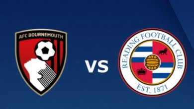 Photo of Prediksi Sbobet Malam Ini AFC Bournemouth vs Reading 21 November 2020 Dijamin Tembus