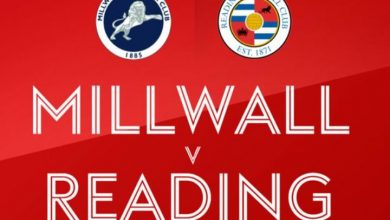 Photo of Prediksi Millwall vs Reading 26 november 2020
