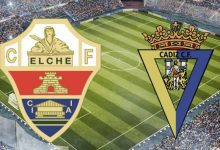 Photo of Prediksi Bola Elche vs Cadiz 28 November 2020