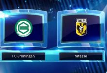 Photo of Prediksi 88 FC Groningen vs Vitesse 22 November 2020