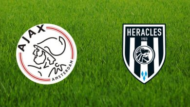 Photo of Prediksi Sepak Bola Ajax vs Heracles 22 November