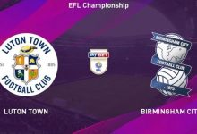 Photo of Prediksi Sepak Bola Luton vs Birmingham 25 november 2020