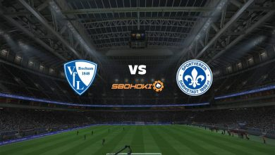 Photo of Live Streaming  VfL Bochum vs SV Darmstadt 98 2 Januari 2021