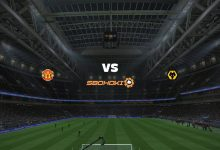 Photo of Live Streaming  Manchester United vs Wolverhampton Wanderers 29 Desember 2020