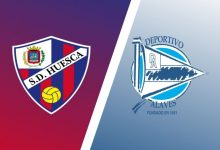 Photo of Prediksi Bola SD Huesca vs Deportivo Alaves 13 Desember 2020