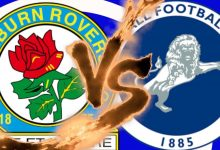 Photo of Prediksi Bola Blackburn vs Millwall 3 Desember 2020