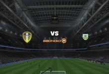 Photo of Live Streaming  Leeds United vs Burnley 27 Desember 2020