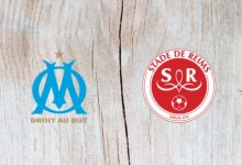 Photo of Prediksi Marseille vs Reims 20 Desember 2020