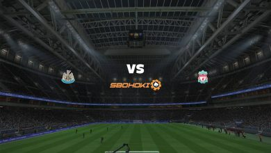 Photo of Live Streaming  Newcastle United vs Liverpool 30 Desember 2020