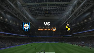 Photo of Live Streaming  Huachipato vs Coquimbo Unido 27 Desember 2020