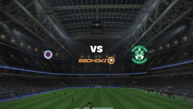 Photo of Live Streaming  Rangers vs Hibernian 26 Desember 2020