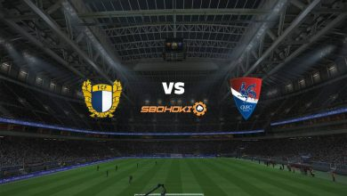 Photo of Live Streaming  FC Famalicao vs Gil Vicente 27 Desember 2020