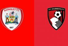 Photo of Prediksi Barnsley vs Bournemouth 5 Desember 2020