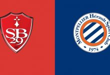 Photo of Prediksi Brest vs Montpellier 20 Desember 2020