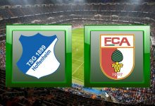 Photo of Prediksi Bola Hoffenheim vs Augsburg 8 Desember 2020