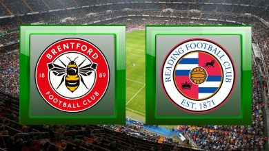 Photo of Prediksi Bola Brentford vs Reading 19 Desember 2020