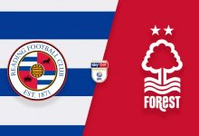 Photo of Prediksi Reading vs Nottingham Forest 5 Desember 2020