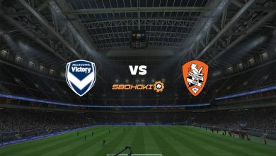 Photo of Live Streaming  Melbourne Victory vs Brisbane Roar 2 Januari 2021