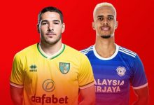 Photo of Prediksi Bola Norwich City vs Norwich City 19 Desember 2020
