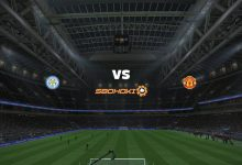 Photo of Live Streaming  Leicester City vs Manchester United 26 Desember 2020