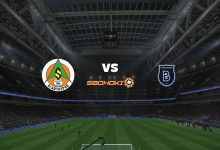 Photo of Live Streaming  Alanyaspor vs Istanbul Basaksehir 2 Januari 2021