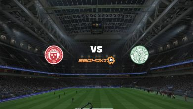 Photo of Live Streaming  Hamilton Academical vs Celtic 26 Desember 2020