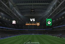 Photo of Live Streaming  Zulte-Waregem vs Cercle Brugge KSV 26 Desember 2020