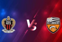 Photo of Prediksi Nice vs Lorient 24 Desember 2020