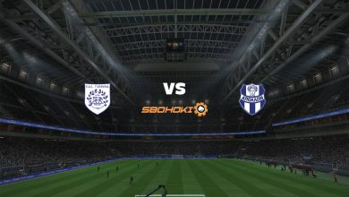 Photo of Live Streaming  Pas Giannina vs Apollon Smyrni 3 Januari 2021