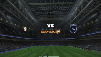 Photo of Live Streaming  Galatasaray vs Istanbul Basaksehir 2 Februari 2021