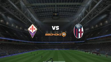 Photo of Live Streaming  Fiorentina vs Bologna 3 Januari 2021