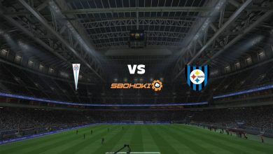 Photo of Live Streaming  Universidad Católica vs Huachipato 4 Januari 2021