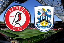 Photo of Prediksi Bola Jitu Bristol City vs Huddersfield 27 Januari 2021