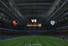 Photo of Live Streaming  Newell's Old Boys vs Vélez Sarsfield 3 Januari 2021
