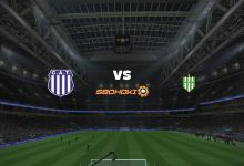 Photo of Live Streaming  Talleres (Córdoba) vs Banfield 5 Januari 2021