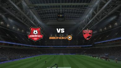 Photo of Live Streaming  Hermannstadt vs Dinamo Bucuresti 13 Januari 2021